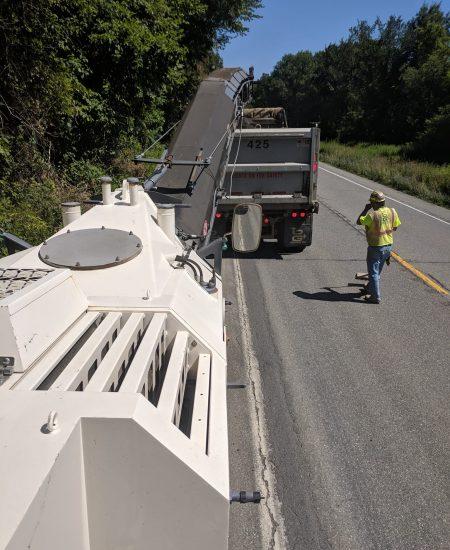 highway-asphalt-contractor